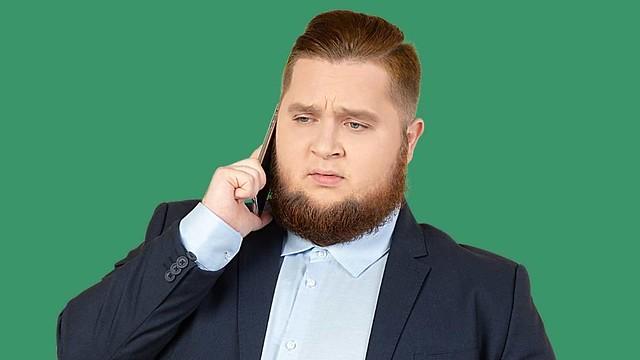 gadget-telco-celcom-telefon-hiasan