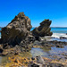 South Wimbie Beach, South Coast NSW Australia by MoscowCatOz