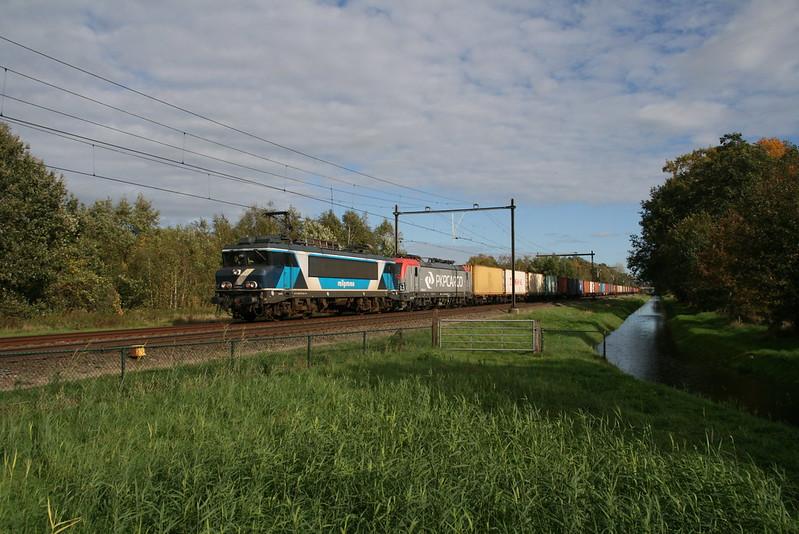 railpromo 101001 ex 1781