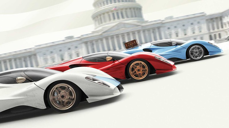 de-tomaso-american-manufacturing-announcement-at-capitol