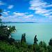 "<p><a href=""https://www.flickr.com/people/190681161@N03/"">telesfor2</a> posted a photo:</p>  <p><a href=""https://www.flickr.com/photos/190681161@N03/50515609106/"" title=""004_2000_Hungary_Lake Balaton""><img src=""https://live.staticflickr.com/65535/50515609106_c735b0d247_m.jpg"" width=""240"" height=""158"" alt=""004_2000_Hungary_Lake Balaton"" /></a></p>"