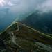 "<p><a href=""https://www.flickr.com/people/190681161@N03/"">telesfor2</a> posted a photo:</p>  <p><a href=""https://www.flickr.com/photos/190681161@N03/50515814052/"" title=""006_1997_Poland_Tatra Mountains""><img src=""https://live.staticflickr.com/65535/50515814052_55b792db52_m.jpg"" width=""240"" height=""158"" alt=""006_1997_Poland_Tatra Mountains"" /></a></p>  <p>Poland<br /> Summer 1997 Tatra Mountains<br /> Praktica BX20<br /> Prakticar 50/1,8<br /> Fujichrome Velvia 50<br /> Scanner Minolta Dimage 5400</p>"