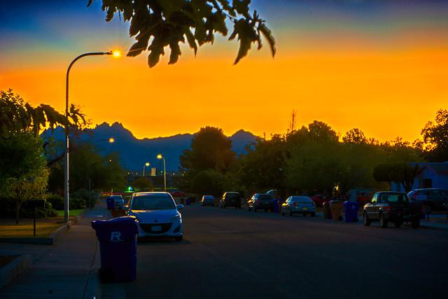 Sunrise 10.22.20