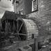 Bunker Hill Mill II
