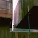 "<p><a href=""https://www.flickr.com/people/140804831@N08/"">Malanov</a> posted a photo:</p>  <p><a href=""https://www.flickr.com/photos/140804831@N08/50515839987/"" title=""Ultramax_400 (24)""><img src=""https://live.staticflickr.com/65535/50515839987_4027e7d769_m.jpg"" width=""163"" height=""240"" alt=""Ultramax_400 (24)"" /></a></p>"