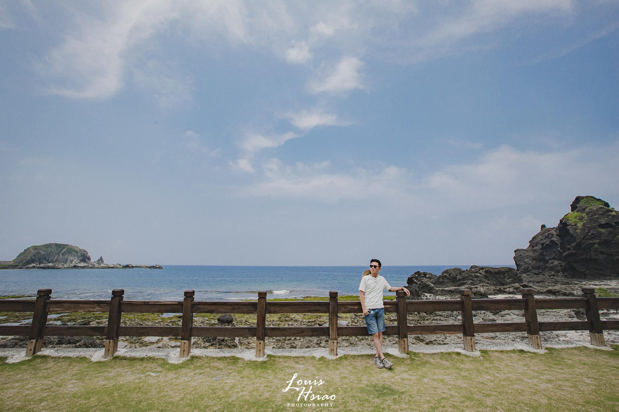 仲夏綠島 (77)