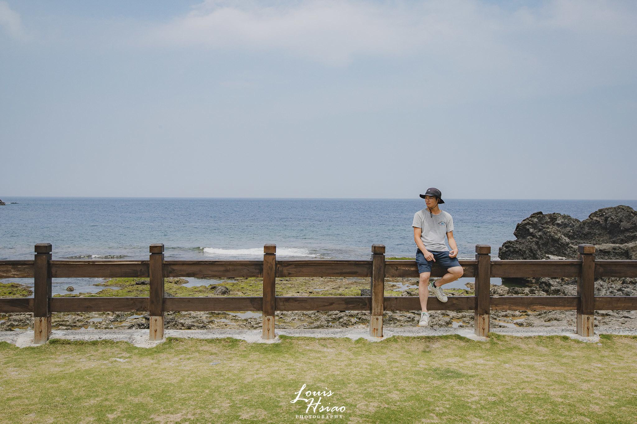 仲夏綠島 (72)