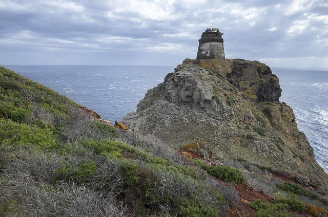 Torre dello Zenòbito