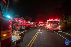 10-21-20 2nd Alarm 237 Zion ST Hartford CT-45