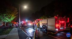 10-21-20 2nd Alarm 237 Zion ST Hartford CT-38