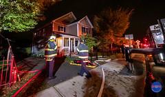 10-21-20 2nd Alarm 237 Zion ST Hartford CT-29