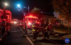 10-21-20 2nd Alarm 237 Zion ST Hartford CT-20
