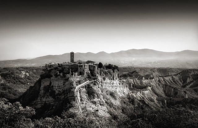 Tuscany19 #21