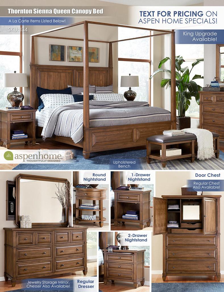 Thornton Sienna Canopy Bed_JewelryNoPricing_I34_Update