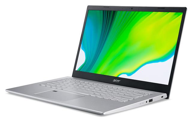 Acer-Aspire-5-A514-54(G)(S)-High_01