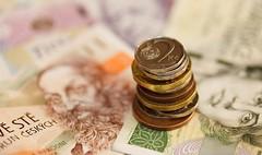 seriózní a rychlá nabídka půjčky - titulní fotka