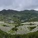 "<p><a href=""https://www.flickr.com/people/181766588@N05/"">Blaze B.</a> posted a photo:</p>  <p><a href=""https://www.flickr.com/photos/181766588@N05/50516172101/"" title=""Tatra Mountains""><img src=""https://live.staticflickr.com/65535/50516172101_fc8b90996f_m.jpg"" width=""240"" height=""89"" alt=""Tatra Mountains"" /></a></p>"