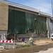 """<p><a href=""""https://www.flickr.com/people/77844259@N02/"""">WypalaczRafal</a> posted a photo:</p>  <p><a href=""""https://www.flickr.com/photos/77844259@N02/50516239902/"""" title=""""Remont D29-91 1 Kraków 22paz2020""""><img src=""""https://live.staticflickr.com/65535/50516239902_4333ea8f58_m.jpg"""" width=""""240"""" height=""""160"""" alt=""""Remont D29-91 1 Kraków 22paz2020"""" /></a></p>  <p>U wylotu ulicy Blich w końcu ruszyły prace przy wykończeniu przestrzeni łączącej wiadukt z estakadą.</p>"""