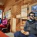 Skitouring around Ischgl, Spring 2017, foto: TVB Paznaun - Ischgl