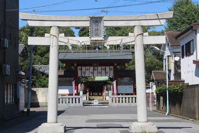 tateishikumano014