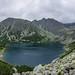 "<p><a href=""https://www.flickr.com/people/181766588@N05/"">Blaze B.</a> posted a photo:</p>  <p><a href=""https://www.flickr.com/photos/181766588@N05/50516341757/"" title=""Tatra Mountains""><img src=""https://live.staticflickr.com/65535/50516341757_518a91c077_m.jpg"" width=""240"" height=""92"" alt=""Tatra Mountains"" /></a></p>"