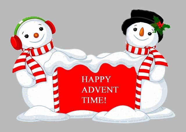 advent7Happy
