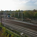 "<p><a href=""https://www.flickr.com/people/77844259@N02/"">WypalaczRafal</a> posted a photo:</p>  <p><a href=""https://www.flickr.com/photos/77844259@N02/50516542711/"" title=""Kraków Bonarka 2 22paz2020""><img src=""https://live.staticflickr.com/65535/50516542711_c44d668f5b_m.jpg"" width=""240"" height=""160"" alt=""Kraków Bonarka 2 22paz2020"" /></a></p>"
