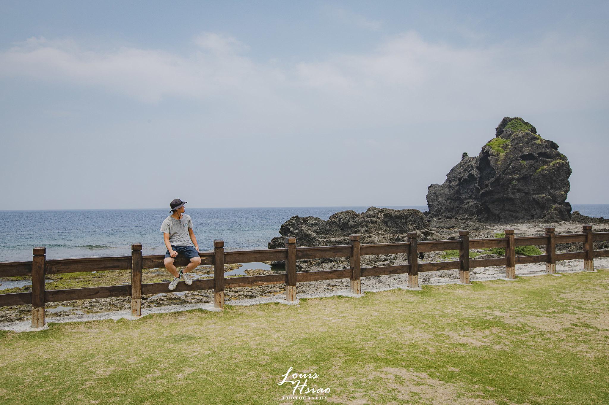 仲夏綠島 (73)