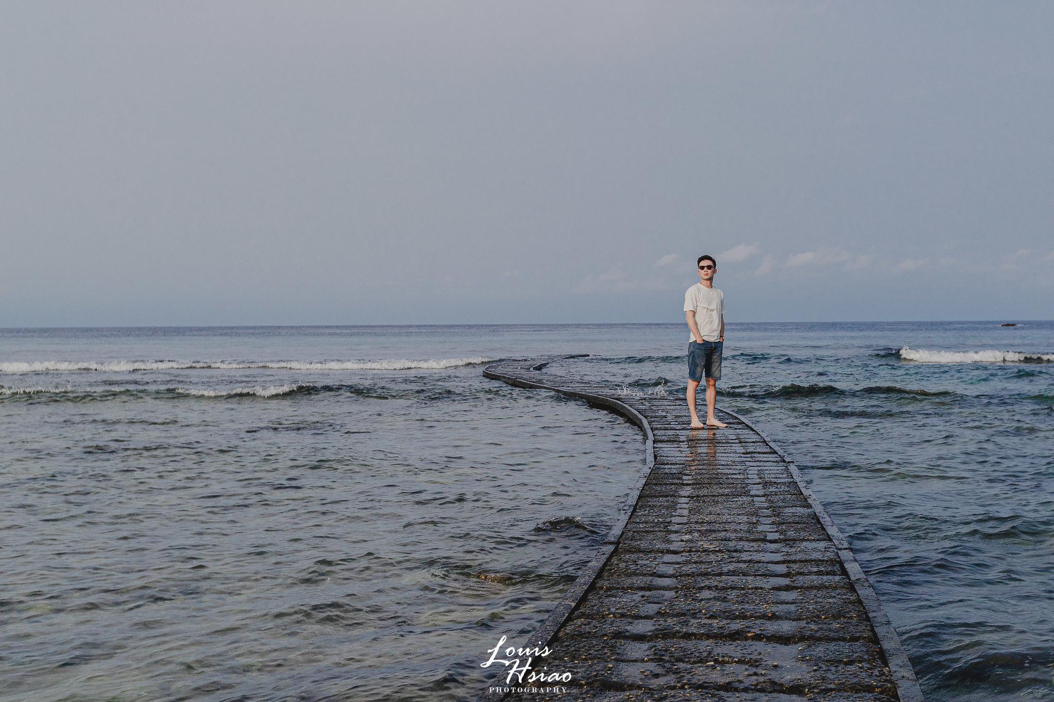 仲夏綠島 (37)