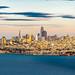 San Francisco Pano 1