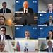 Day 3 - ITU Virtual Digital World 2020
