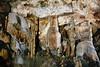 Baradla-barlang 11