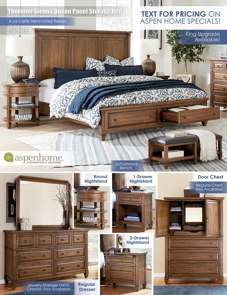 Thornton Sienna Panel Storage Bed_JewelryNoPricing_I34_Update