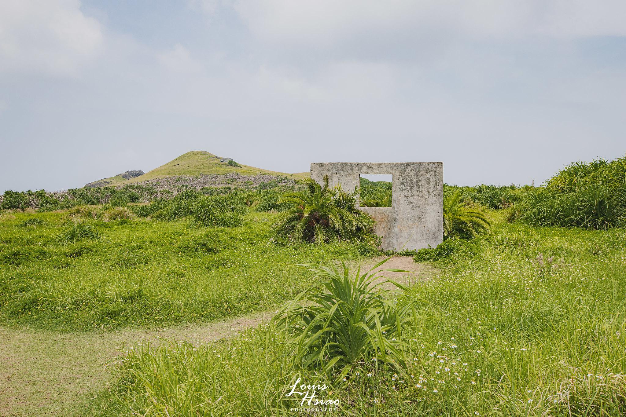 仲夏綠島 (83)