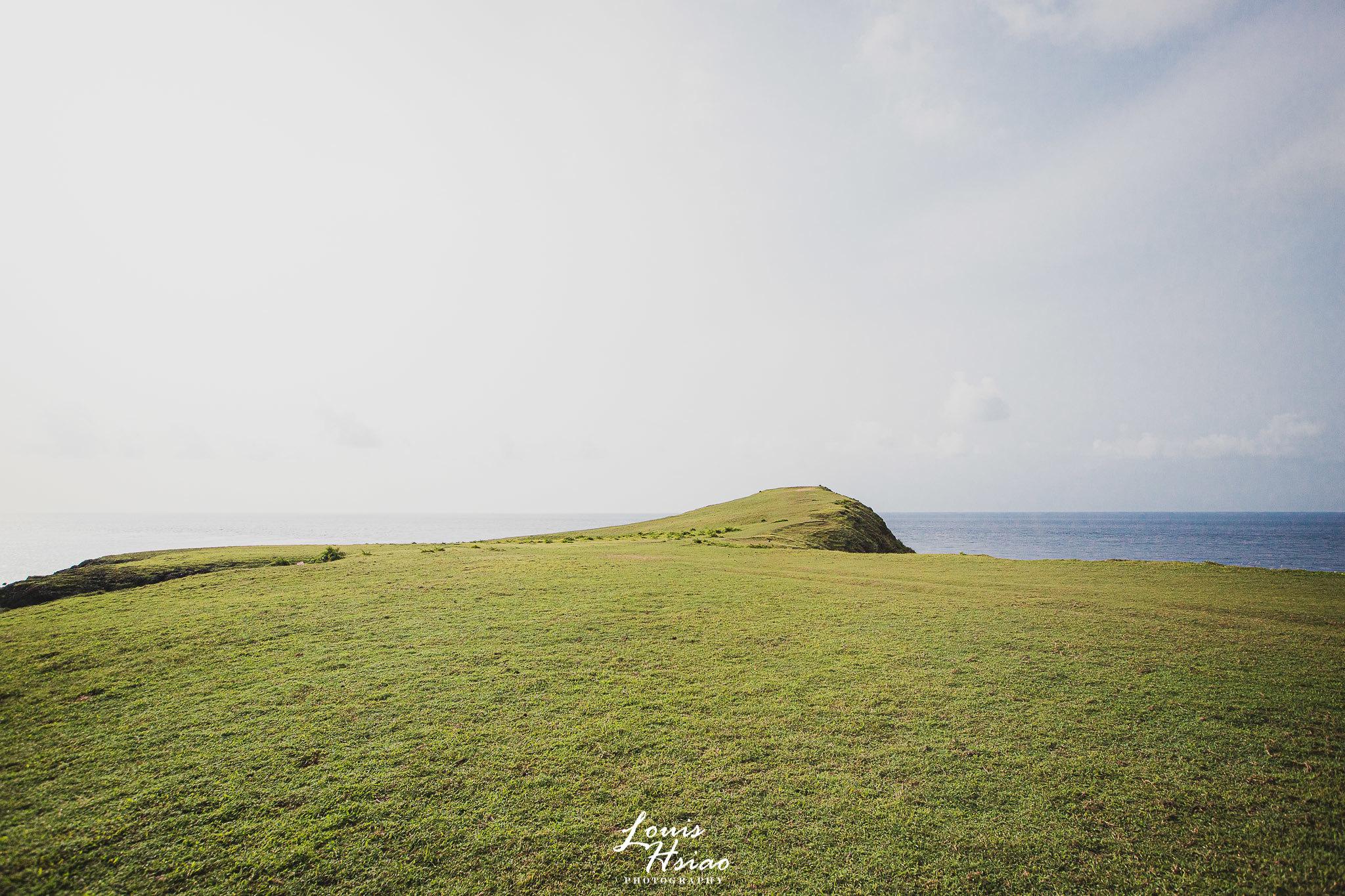 仲夏綠島 (52)