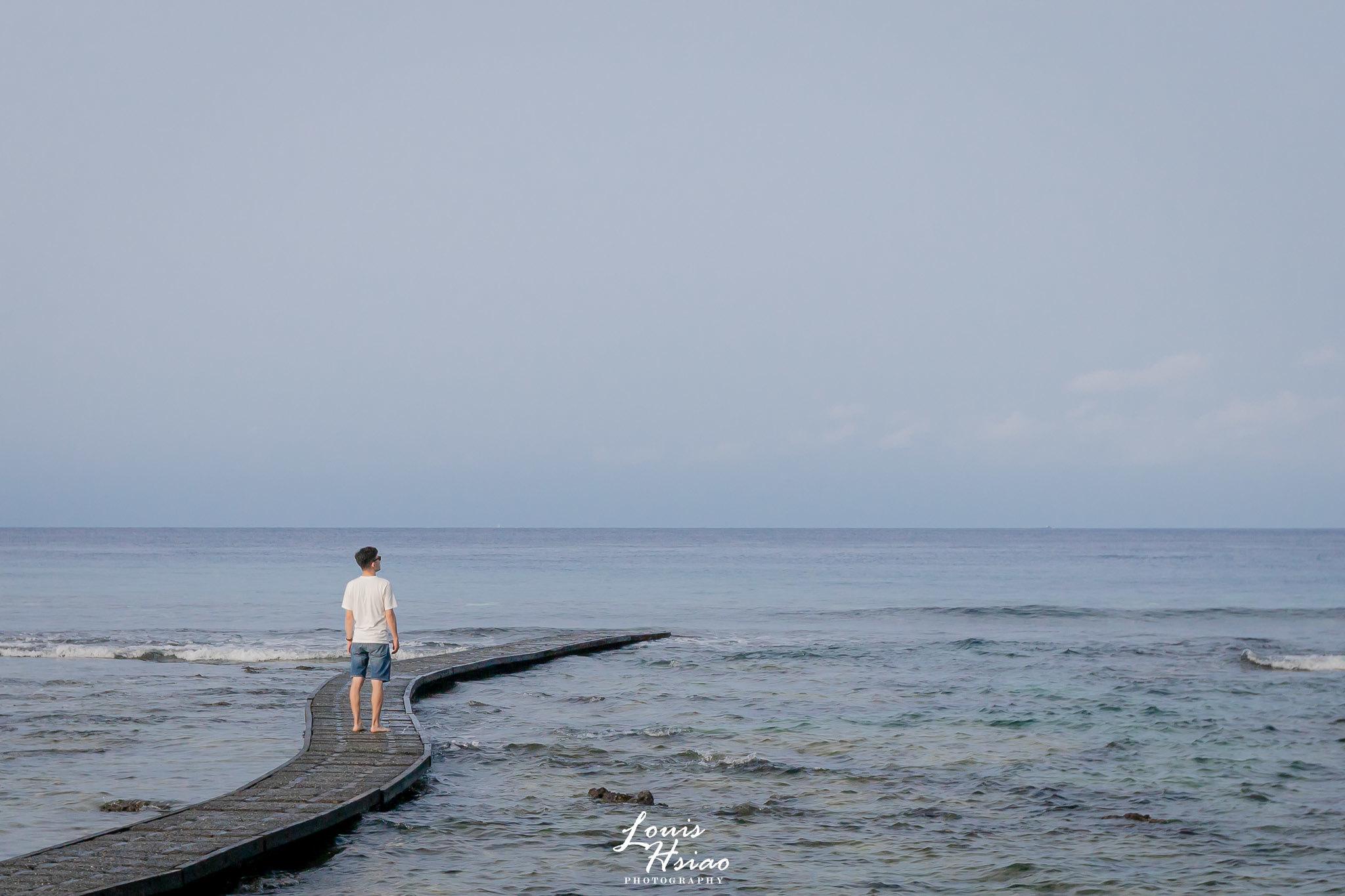 仲夏綠島 (44)