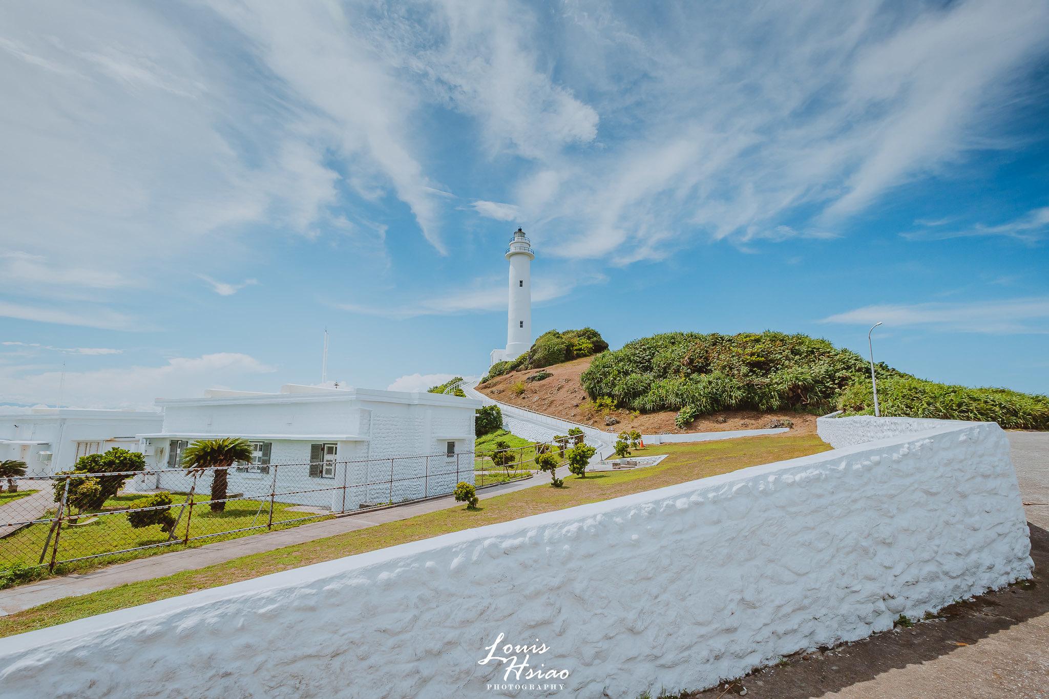仲夏綠島 (7)