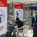 221020 MML Campaña Lima Te Cuida Cerro La Milla SMP23