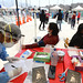 221020 MML Campaña Lima Te Cuida Cerro La Milla SMP19