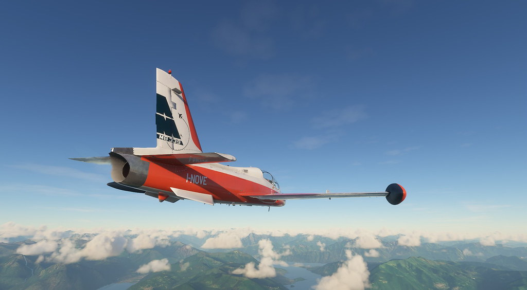 jk7970