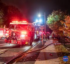 10-21-20 2nd Alarm 237 Zion ST Hartford CT-23