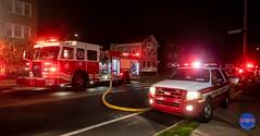 10-21-20 2nd Alarm 237 Zion ST Hartford CT-10
