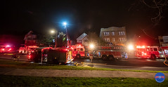 10-21-20 2nd Alarm 237 Zion ST Hartford CT-9