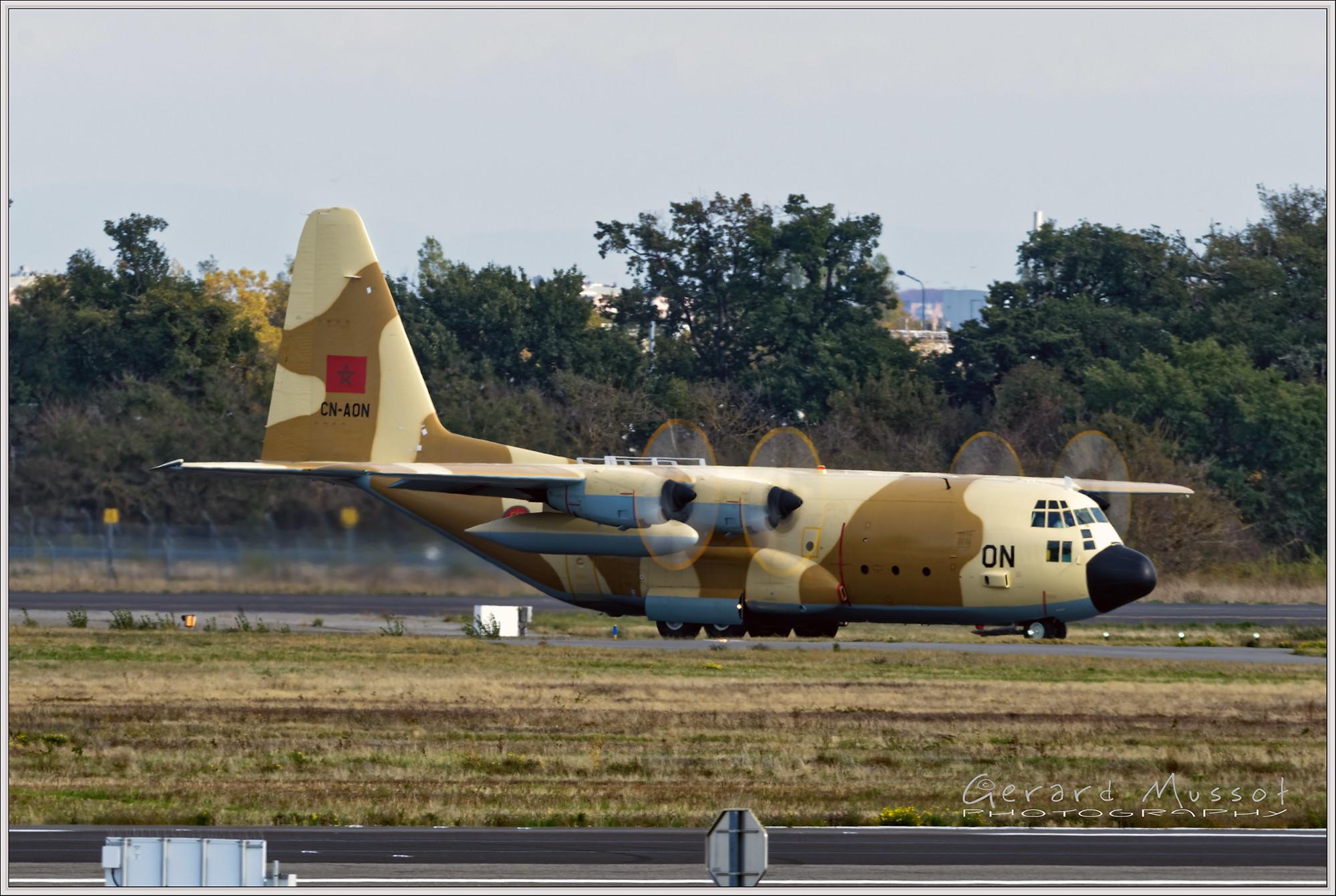 FRA: Photos d'avions de transport - Page 41 50517066228_a691d99a37_k