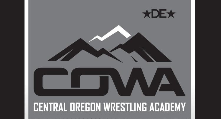 COWA Gear
