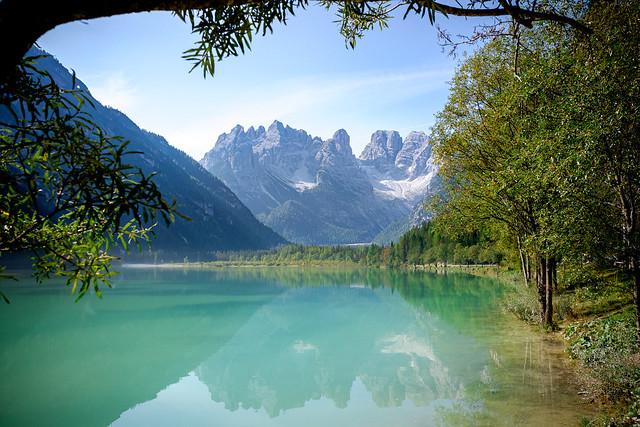 South Tyrol XLI