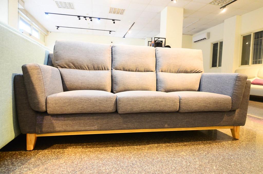 蘆洲平價家具推薦-0001