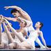 CND - Apollo - George Balanchine