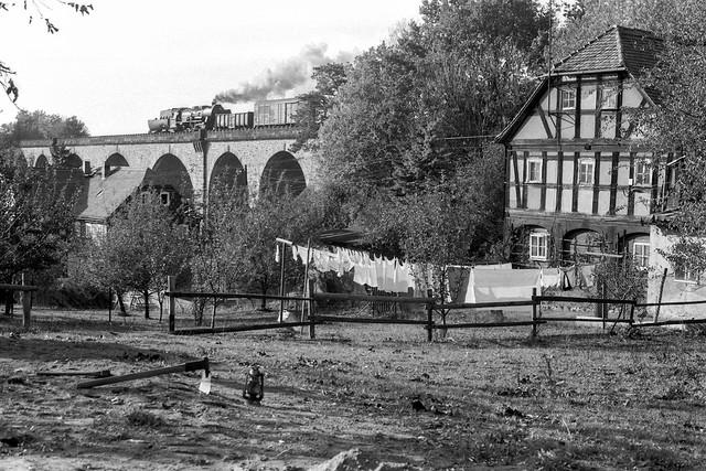 20-10-1992 - Obercunnersdorf