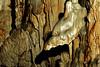 Baradla-barlang 10